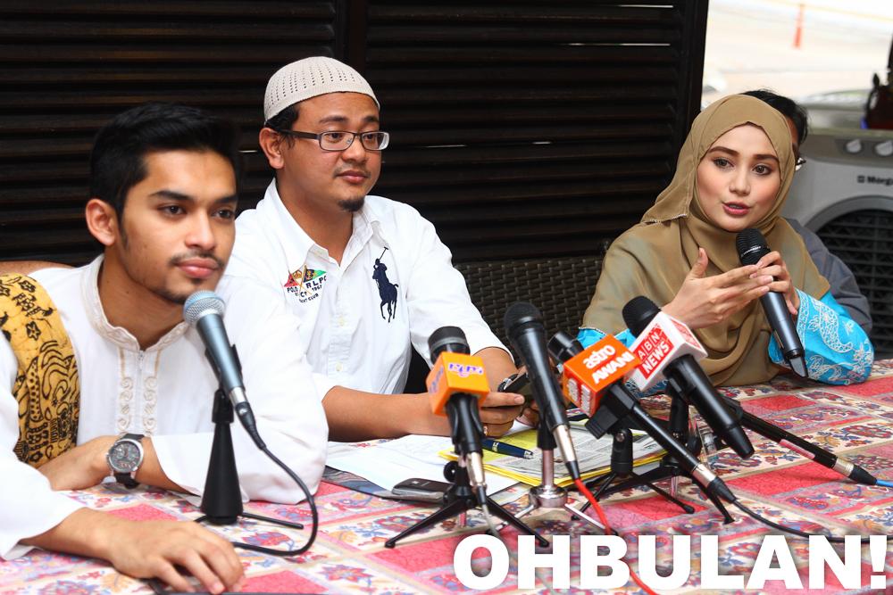 PC Aeril Zafrel & Wawa Zainal-19