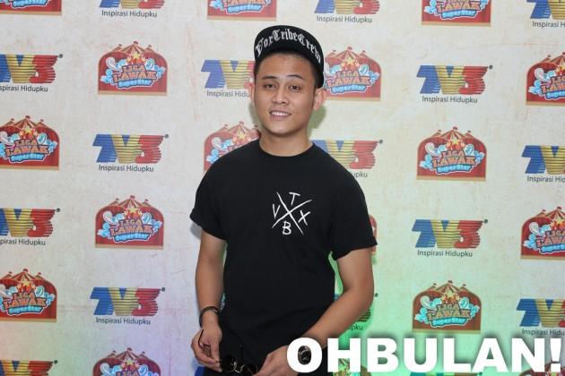 PC Liga Lawak Superstar-14