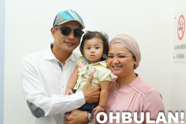 Jelajah Anugerah Skrin 2013-55