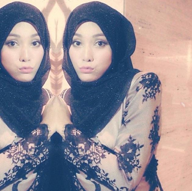 Shila Amzah 3