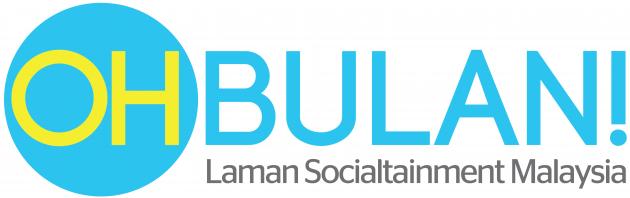 Ohbulan Laman Socialtainment Malaysia