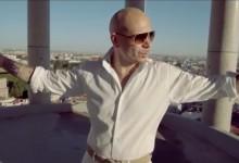 Netizens Kaitkan Lagu Pitbull, Get It Started Dengan Pesawat #MH370. Kegilaan Apakah Ini?