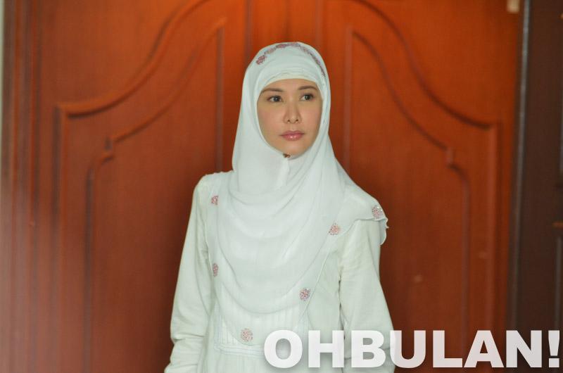 Nasha Aziz DBLK-2