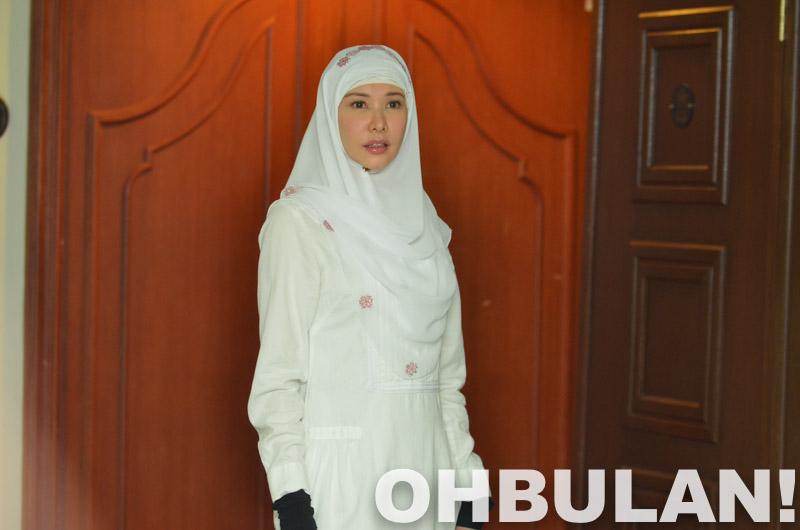 Nasha Aziz DBLK-4