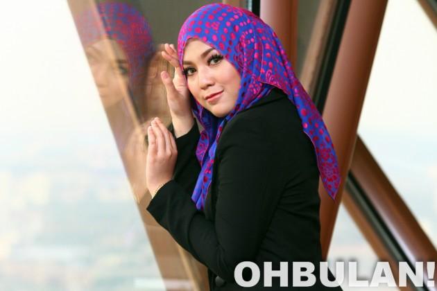 Press Conference Shila Amzah -Love In Concert--34