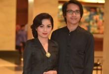 Masih Tak Buang Foto Dengan Nad Zainal Di Instagram, Azwan Dakwa Mungkin Wujud Orang Ketiga