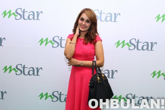 event-M-STAR-173-630x420