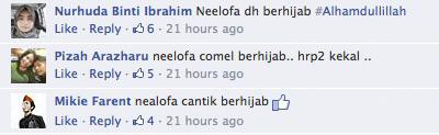 neelofa-5