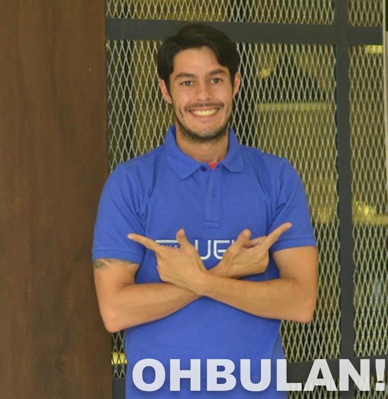 OHBULAN!Minumkopi-167