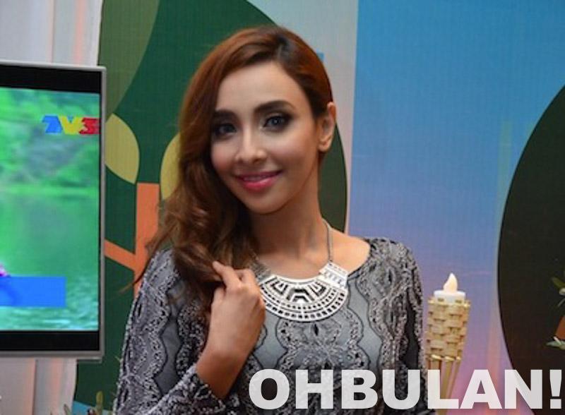 lufya tv3-2