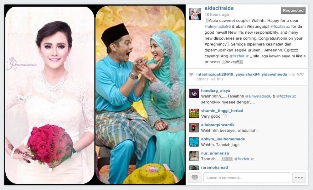 Aida-Gadis-Melayu-Kata-Almy-Nadia-Sudah-Hamil-ROTIKAYA-1000x609