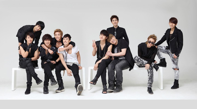 Super-Junior-Wallpaper-Image-Cute