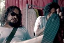 Thursday Trailer : Bila Gangster Nak Jadi Pelakon, Huru-Hara Semua Benda!