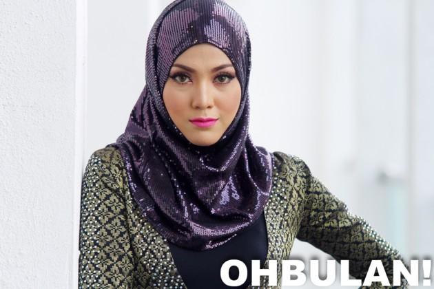 Shila-Amzah