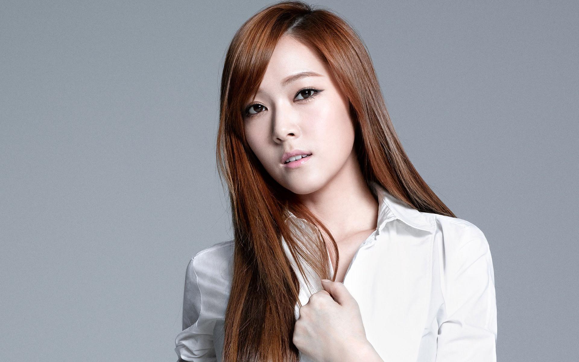 Girls-Generation-Jessica-Korea_1920x1200