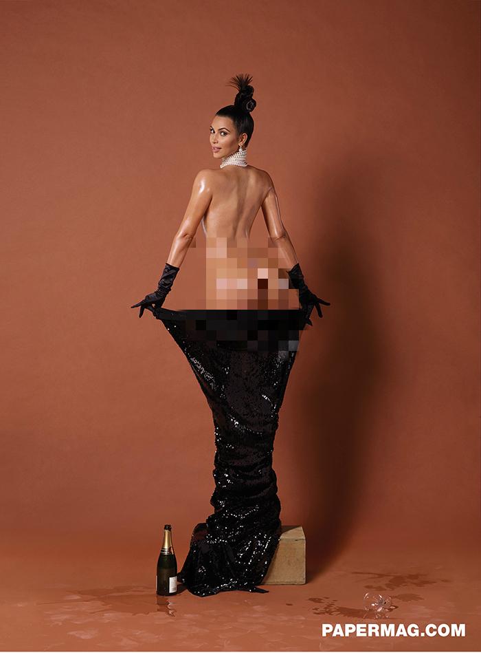 kim kardashian 2 new