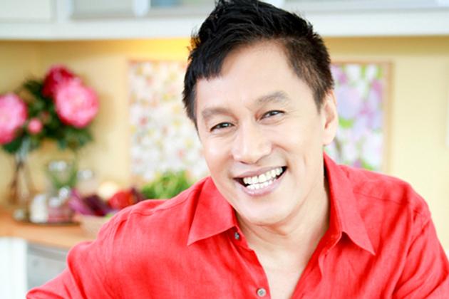 121212_chef_wan_terkilan-a