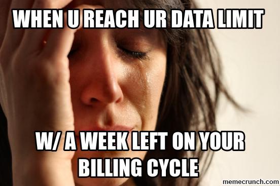 Data insufficient