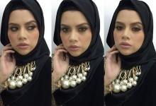 [VIDEO] Alyah Muat Naik Video Yang Menyayat Hati