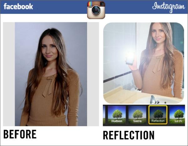 Instagram-Filter-Parody-Reflection