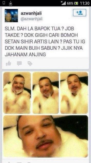Jaafar-Onn-mandi-buih-354x630