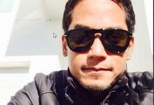 Khairy Jamaluddin Jadi Pengarah Filem