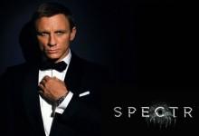 Trailer Terbaru Filem James Bond Ini Bakal Buat Korang Speechless!
