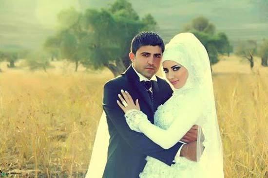 muslim-couple-46