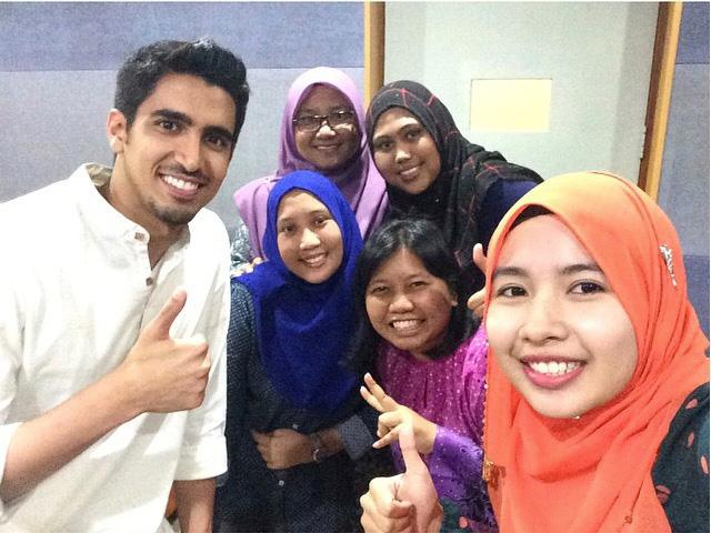 HumoodAlkhudherMalaysia-1