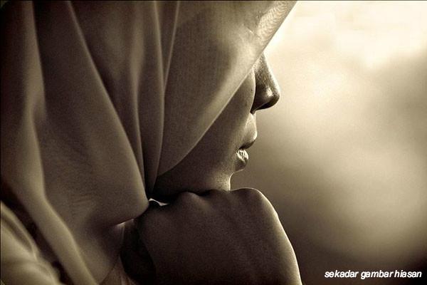 Perempuan Tak Guna Untuk Lelaki Tak Berguna Wanita Ini Cerita Pengalaman Dipergunakan Bekas Kekasih