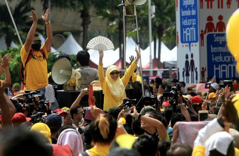 Bersih4.0-3