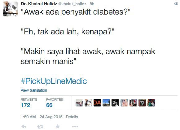 DoktorPickUpLineMedic-17