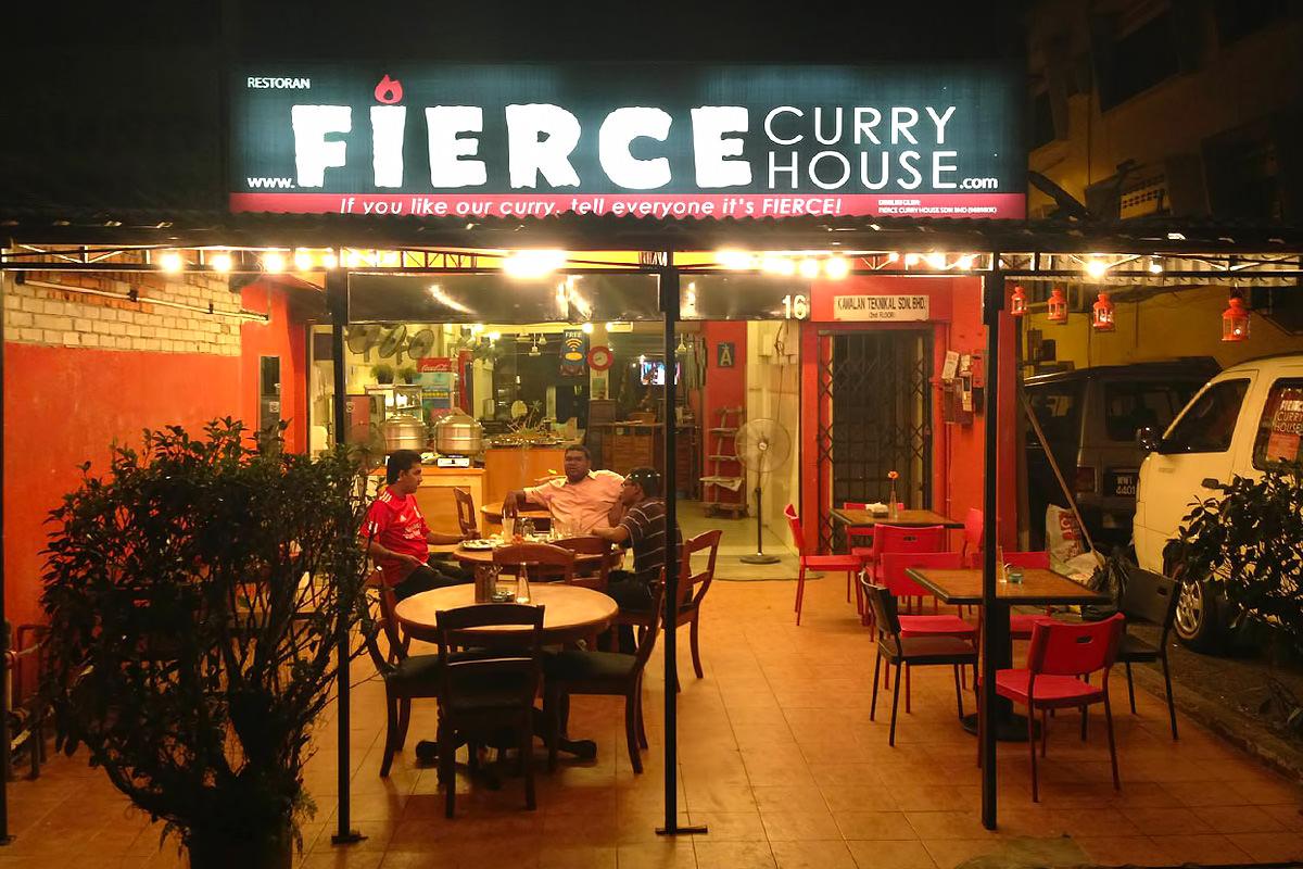 FierCurryHouse2