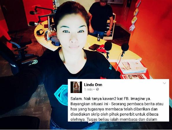 LindaOnnSaman