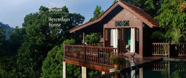 berembun-01-920x390