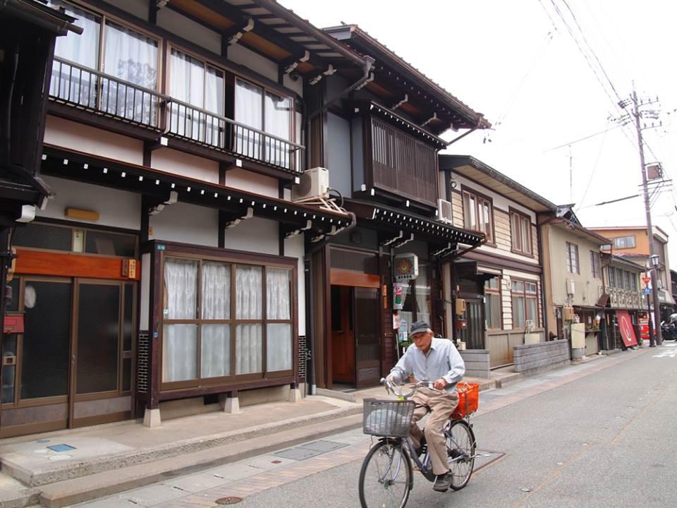Hida-Furukawa-12