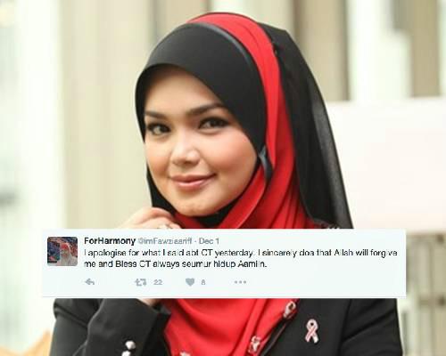 Siti+Nurhaliza1