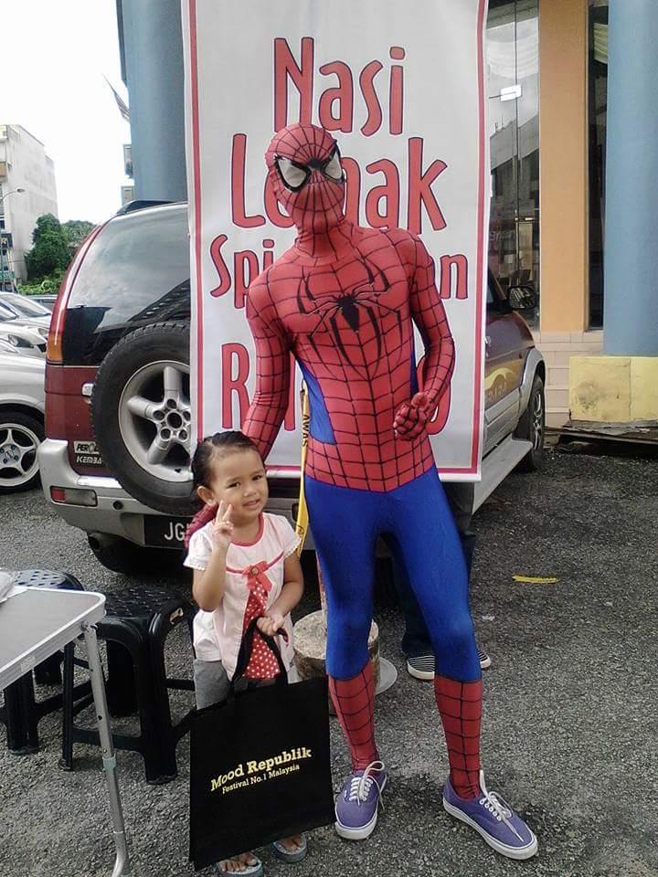 kids spiderman1