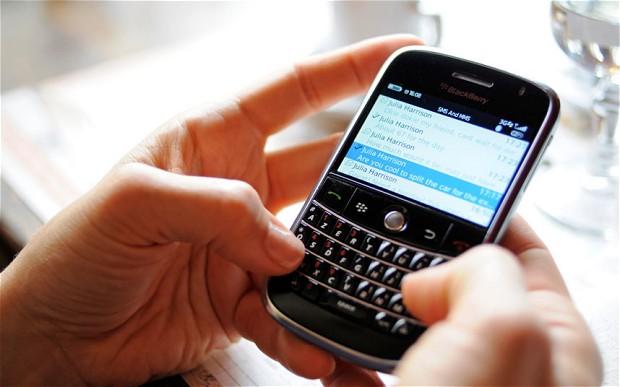 mobilePhone_2414866b