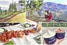 Lebih 13k Shares Di Facebook, Wanita Ini Kongsi Itenary Trip Ke Kota Kinabalu Dengan RM643 Je