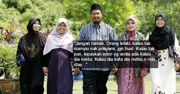 poligami1