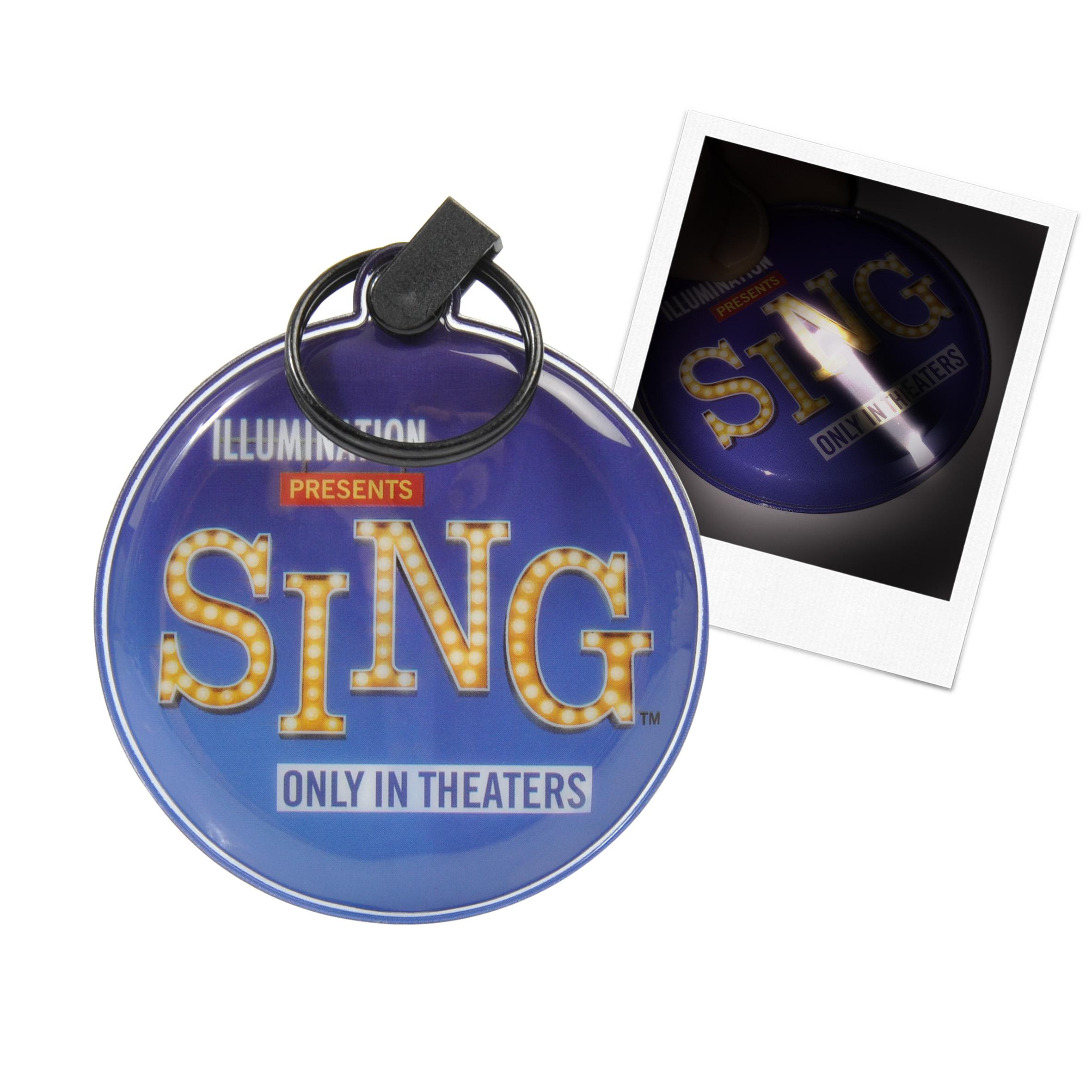 sing_light_up_keychain