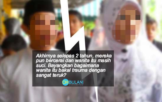 ohbulan_7kisahpelik
