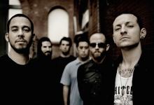 Penyanyi Utama Linkin Park, Chester Bennington Bunuh Diri