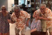 [VIDEO] Gelagat Chef Wan Sakat Ibu Sentuh Hati Netizen..Nak Menitis Air Mata!