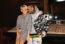 Cinta Ini Kadang-Kadang Tak Ada Logika – Agnez Mo Dilamun Cinta Dengan Chris Brown?