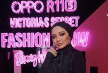 'Dah, Nanti Istighfar Banyak-Banyak' – Netizen Pertikai Neelofa Hadiri 'Fashion Show' Victoria's Secret