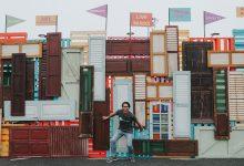 [VIDEO] Gambar Awesome Yang Korang Boleh Tangkap di Gegaria