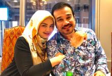 'Hadiah Paling Bermakna Buat Saya' – Sempena Hari Jadi, Siti Nurhaliza Umum Bakal Dapat Seorang Puteri