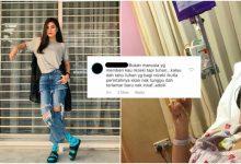 'Bab* Betul Dapat Anak Binatang Macam Kau' – Gara-Gara Post Ini, Elyana Naik Angin Dikritik Haters